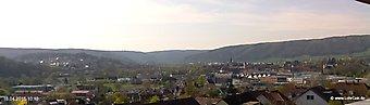 lohr-webcam-18-04-2016-10:10
