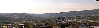 lohr-webcam-18-04-2016-10:20