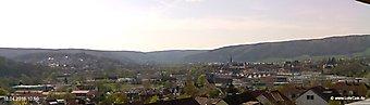 lohr-webcam-18-04-2016-10:50