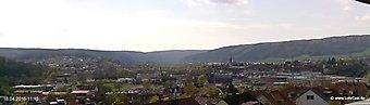 lohr-webcam-18-04-2016-11:10
