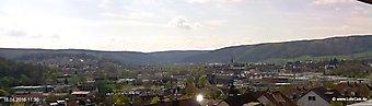 lohr-webcam-18-04-2016-11:30