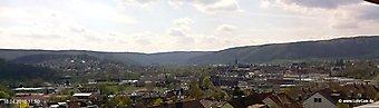 lohr-webcam-18-04-2016-11:50