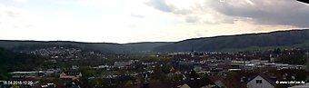 lohr-webcam-18-04-2016-12:20