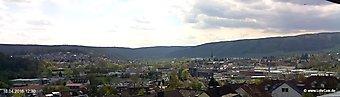 lohr-webcam-18-04-2016-12:30