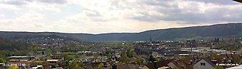 lohr-webcam-18-04-2016-12:40