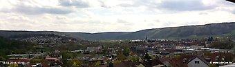 lohr-webcam-18-04-2016-13:10