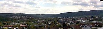 lohr-webcam-18-04-2016-13:20