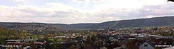 lohr-webcam-18-04-2016-14:10