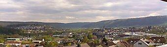 lohr-webcam-18-04-2016-15:00