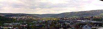 lohr-webcam-18-04-2016-15:30