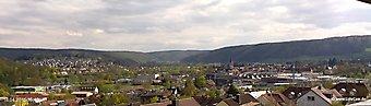 lohr-webcam-18-04-2016-15:40