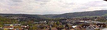 lohr-webcam-18-04-2016-15:50