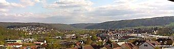 lohr-webcam-18-04-2016-16:40