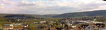 lohr-webcam-18-04-2016-16:50