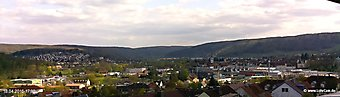 lohr-webcam-18-04-2016-17:00