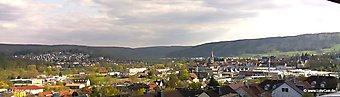 lohr-webcam-18-04-2016-17:30