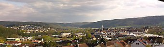 lohr-webcam-18-04-2016-17:40