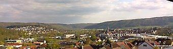 lohr-webcam-18-04-2016-17:50