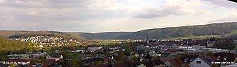 lohr-webcam-18-04-2016-18:00