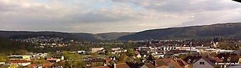 lohr-webcam-18-04-2016-18:20