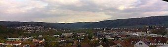 lohr-webcam-18-04-2016-18:40