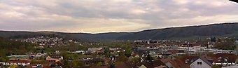 lohr-webcam-18-04-2016-18:50