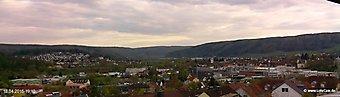 lohr-webcam-18-04-2016-19:10