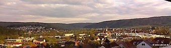lohr-webcam-18-04-2016-19:20