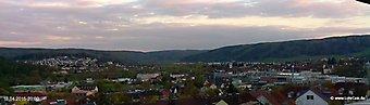 lohr-webcam-18-04-2016-20:00
