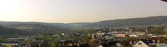 lohr-webcam-19-04-2016-08:00