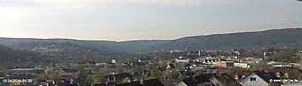 lohr-webcam-19-04-2016-08:30