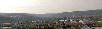 lohr-webcam-19-04-2016-09:00