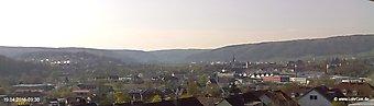 lohr-webcam-19-04-2016-09:30