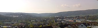 lohr-webcam-19-04-2016-09:50