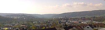lohr-webcam-19-04-2016-10:10