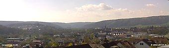 lohr-webcam-19-04-2016-10:20