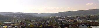 lohr-webcam-19-04-2016-10:30