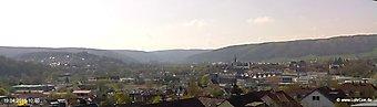 lohr-webcam-19-04-2016-10:40