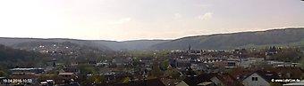 lohr-webcam-19-04-2016-10:50