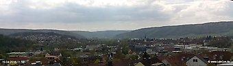 lohr-webcam-19-04-2016-11:50