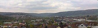 lohr-webcam-19-04-2016-12:40