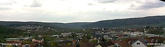 lohr-webcam-19-04-2016-13:10