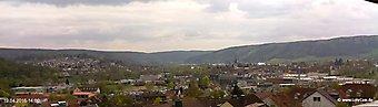 lohr-webcam-19-04-2016-14:00