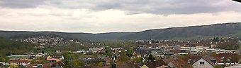 lohr-webcam-19-04-2016-14:30