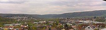 lohr-webcam-19-04-2016-15:30