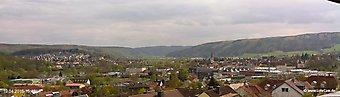 lohr-webcam-19-04-2016-15:40