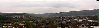 lohr-webcam-19-04-2016-15:50