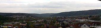 lohr-webcam-19-04-2016-16:00