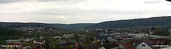 lohr-webcam-19-04-2016-16:10