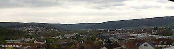 lohr-webcam-19-04-2016-16:20